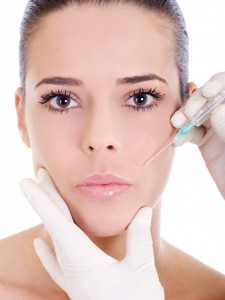 FDA Recommends Juvederm Voluma XC
