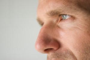 nose surgery blog post