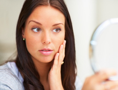 Things to consider before your consultation with your surgeon