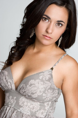 New Study Finds Combining Breast Lifts With Breast Augmentations Is Safe To Do