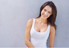 smiling-woman